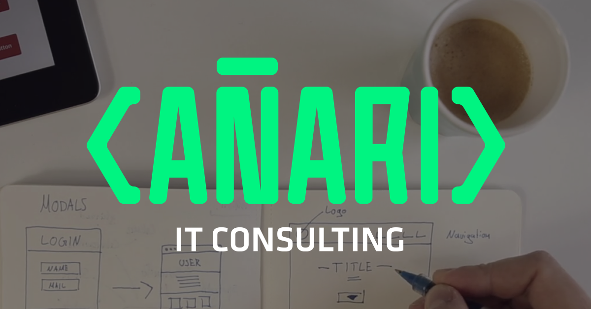 (Español) Jorge Cañari - Digital Marketing Consultant & Web Developer